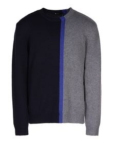 Crewneck sweater - T by ALEXANDER WANG