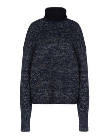 Long sleeve sweater - ACNE STUDIOS