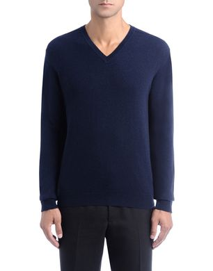PRINGLE OF SCOTLAND - Sweaters & Cardigans