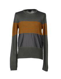EMPORIO ARMANI - Sweater