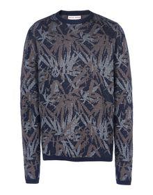 Crewneck sweater - MICHAEL BASTIAN