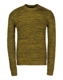 Crewneck sweater - JONATHAN SAUNDERS
