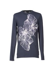 JUST CAVALLI - Sweater
