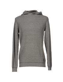 CORE by JACK & JONES - Turtleneck