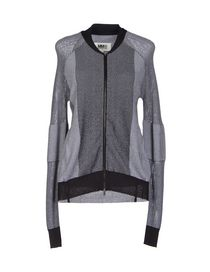 MM6 by MAISON MARGIELA - Cardigan