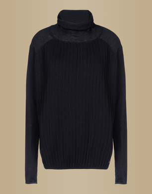 TJ TRUSSARDI JEANS - Sweater