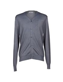 OBVIOUS BASIC by PAOLO PECORA - Cardigan