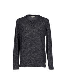 SELECTED HOMME - Sweater