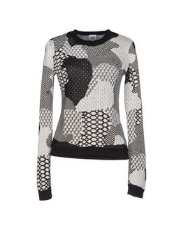 Opening Ceremony - OPENING CEREMONY - KNITWEAR - Jumpers