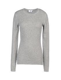 8 - Pullover