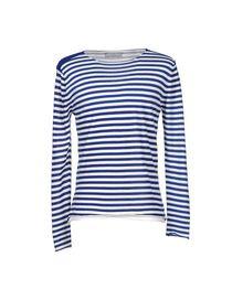 GREY DANIELE ALESSANDRINI - Sweater