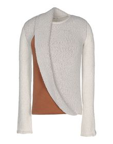 Long sleeve sweater - J.W.ANDERSON