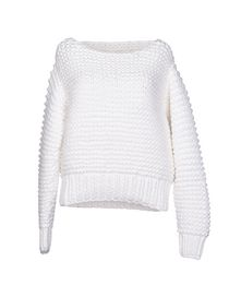 MM6 by MAISON MARGIELA - Sweater