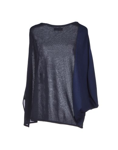 ONE CHOI Pullover femme