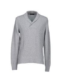 TREND CORNELIANI - Sweater
