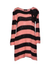 TWIN-SET Simona Barbieri - Sweater