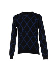 AIMO RICHLY - Sweater
