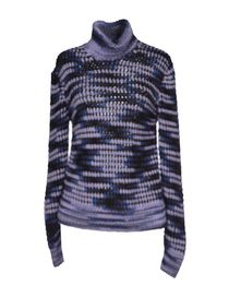 MISSONI - Turtleneck
