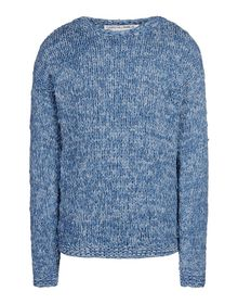 Long sleeve sweater - TILLMANN LAUTERBACH