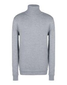 High neck sweater - TILLMANN LAUTERBACH