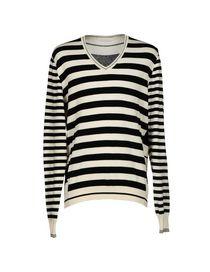 ALEXANDER MCQUEEN - Sweater