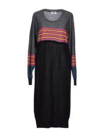 SONIA by SONIA RYKIEL - 3/4 length dress