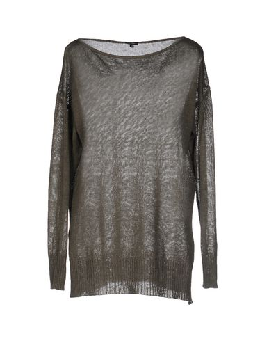 Foto SNOBBY SHEEP Pullover donna