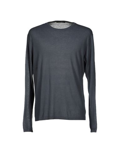 Foto PRIVATE LIVES Pullover uomo