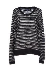 SPLENDID - Sweater