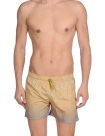PRIMO EMPORIO - Swimming trunks