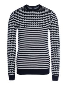 Crewneck sweater - MARC BY MARC JACOBS