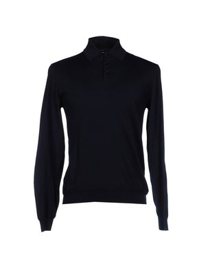 RALPH LAUREN BLACK LABEL - Sweater