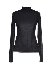 RALPH LAUREN BLACK LABEL - Turtleneck