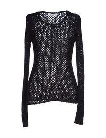 PIERRE BALMAIN - Pullover