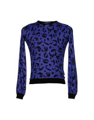 GF FERRE' - Sweater