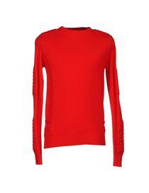 PIERRE BALMAIN - Sweater