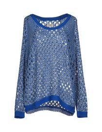 NUMPH - Sweater