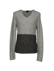 LES HOMMES - Sweater