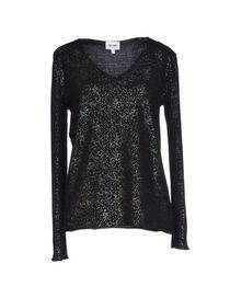 BEL AIR - Sweater