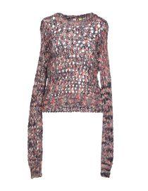 MSGM - Sweater
