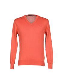 NORTH SAILS - Sweater