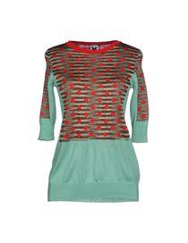 M MISSONI - Sweater