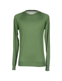MAISON MARGIELA 14 - Sweater