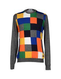 MOSCHINO - Sweater
