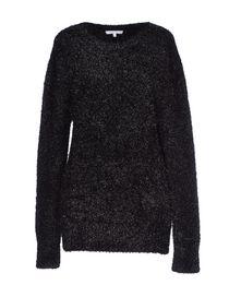 CARVEN - Pullover
