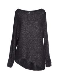 HELMUT HELMUT LANG - Sweater