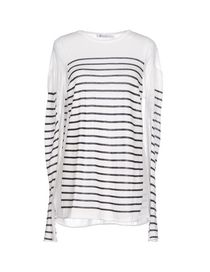 T by ALEXANDER WANG - Sweater