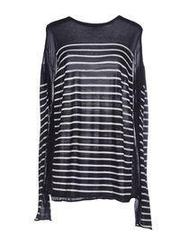 T by ALEXANDER WANG - Pullover