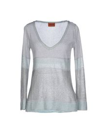 MISSONI - Sweater