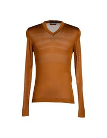 DIESEL BLACK GOLD - Sweater
